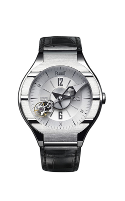 Piaget Polo Watch G0A31123 product image