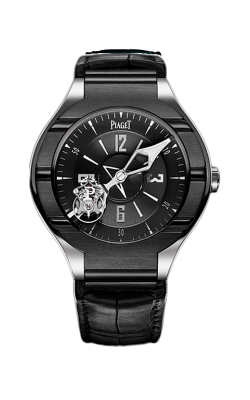 Piaget Polo Watch G0A35123 product image