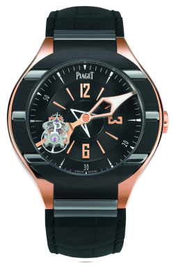 Piaget Polo Watch G0A35124 product image