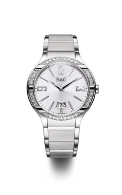 Piaget Polo Watch G0A36231 product image