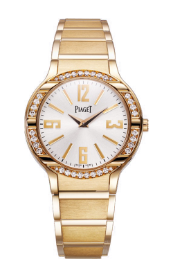 Piaget Polo Watch G0A36031 product image