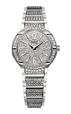 Piaget Polo Watch G0A36234 product image