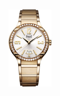 Piaget Polo Watch G0A36023 product image
