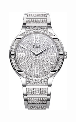 Piaget Polo Watch G0A36226 product image