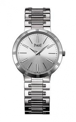 Piaget Dancer and Traditional Watches	 Watch G0A33051 product image