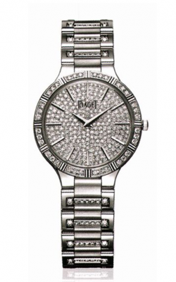 Piaget Dancer and Traditional Watches	 Watch G0A34053 product image
