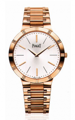 Piaget Dancer and Traditional Watch G0A34055 product image