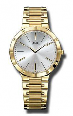 Piaget Dancer and Traditional Watch G0A31158 product image