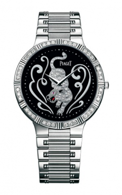 Piaget Dancer and Traditional Watches	 Watch G0A32192 product image