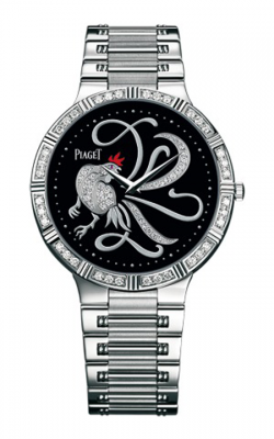 Piaget Dancer and Traditional Watches	 Watch G0A32199 product image