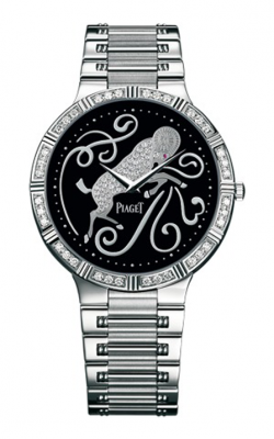 Piaget Dancer and Traditional Watches	 Watch G0A32197 product image