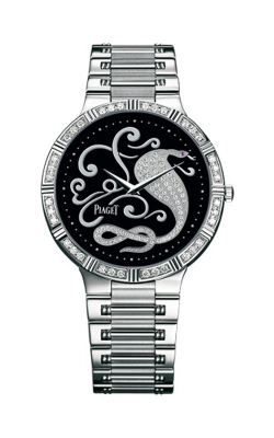 Piaget Dancer and Traditional Watches	 Watch G0A32195 product image