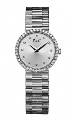 Piaget Dancer and Traditional Watches	 Watch G0A37041 product image