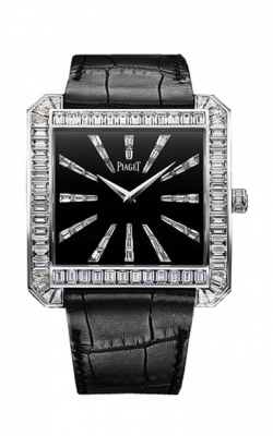 Piaget Exceptional Pieces Watch G0A33147 product image