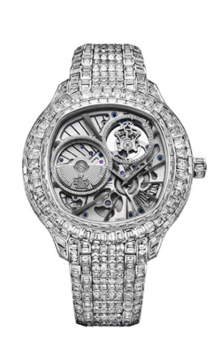 Piaget Exceptional Pieces Watch G0A37040 product image