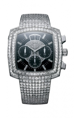 Piaget Exceptional Pieces Watch G0A33145 product image