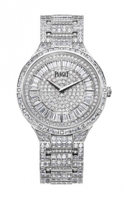 Piaget Exceptional Pieces Watch G0A36050 product image