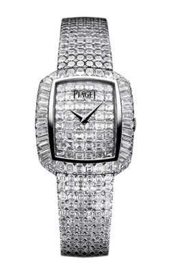 Piaget Exceptional Pieces Watch G0A00685 product image