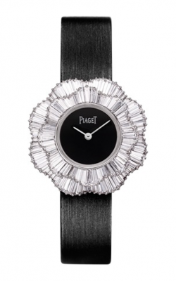 Piaget Exceptional Pieces Watch G0A36155 product image