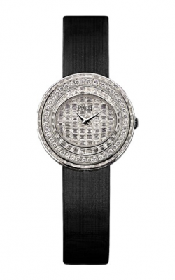 Piaget Exceptional Pieces Watch G0A32085 product image