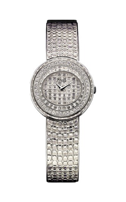 Piaget Exceptional Pieces Watch G0A32086 product image