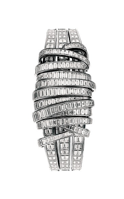 Piaget Exceptional Pieces Watch G0A34132 product image