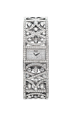 Piaget Exceptional Pieces Watch G0A33190 product image