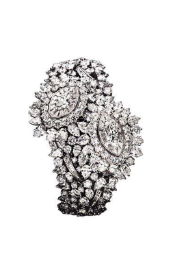 Piaget Exceptional Pieces Watch G0A34135 product image