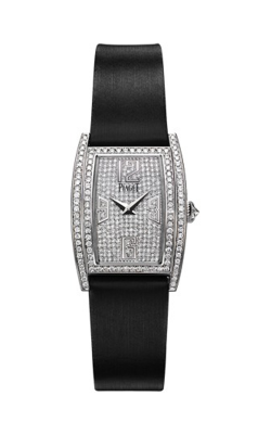 Piaget LimeLight	 Watch G0A37091 product image