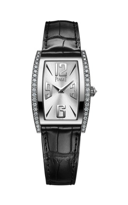 Piaget LimeLight	 Watch G0A35091 product image