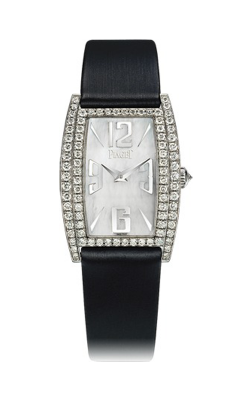 Piaget LimeLight	 Watch G0A36191 product image