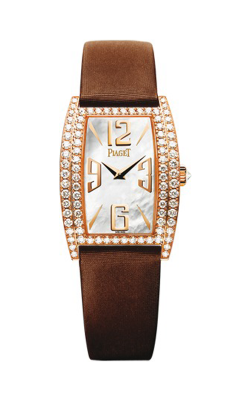 Piaget LimeLight	 Watch G0A36190 product image