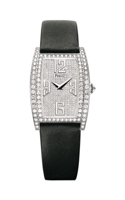 Piaget LimeLight	 Watch G0A36193 product image
