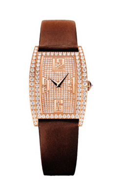 Piaget LimeLight	 Watch G0A36192 product image