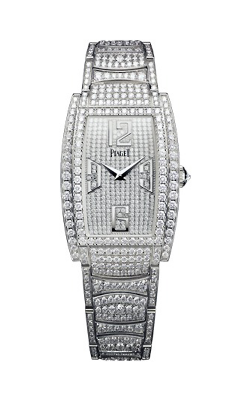 Piaget LimeLight	 Watch G0A33095 product image