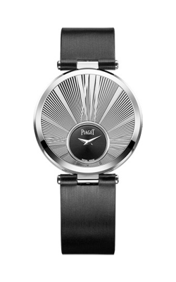 Piaget LimeLight	 Watch G0A36239 product image