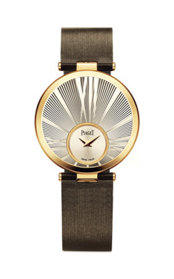 Piaget LimeLight	 Watch G0A36240 product image