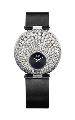 Piaget LimeLight	 Watch G0A36237 product image