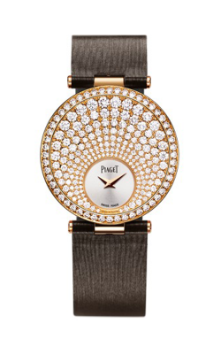 Piaget LimeLight	 Watch G0A36243 product image