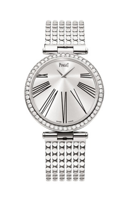 Piaget LimeLight	 Watch G0A36238 product image