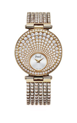 Piaget LimeLight	 Watch G0A37139 product image