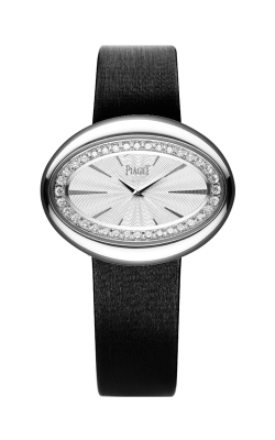 Piaget LimeLight	 Watch G0A32099 product image