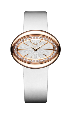 Piaget LimeLight	 Watch G0A32096 product image