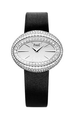 Piaget LimeLight	 Watch G0A35099 product image