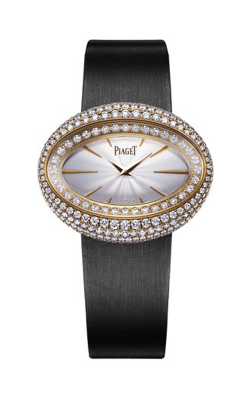 Piaget LimeLight	 Watch G0A35096 product image