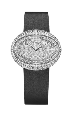 Piaget LimeLight	 Watch G0A37199 product image