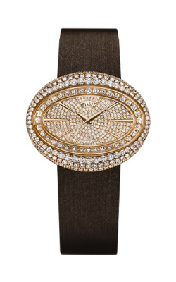 Piaget LimeLight	 Watch G0A37196 product image