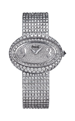 Piaget LimeLight	 Watch G0A32105 product image
