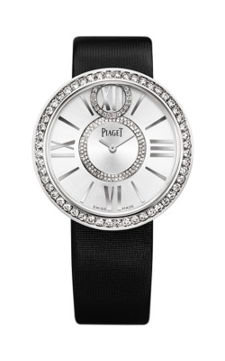 Piaget LimeLight	 Watch G0A36156 product image