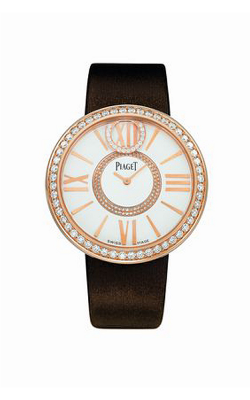 Piaget LimeLight	 Watch G0A36157 product image